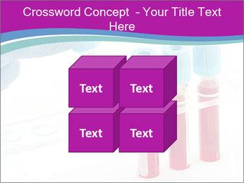 0000085008 PowerPoint Template - Slide 39