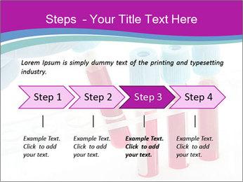0000085008 PowerPoint Template - Slide 4