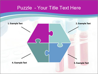 0000085008 PowerPoint Template - Slide 40