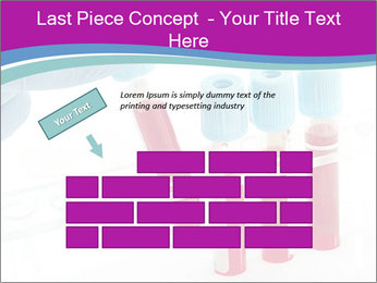 0000085008 PowerPoint Template - Slide 46
