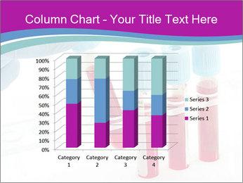 0000085008 PowerPoint Template - Slide 50