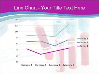 0000085008 PowerPoint Template - Slide 54