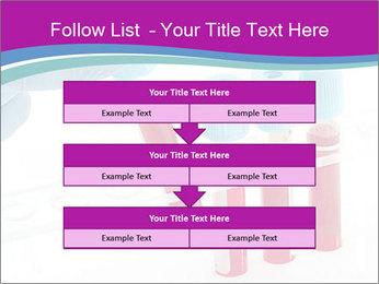 0000085008 PowerPoint Template - Slide 60