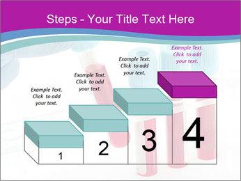 0000085008 PowerPoint Template - Slide 64