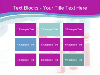 0000085008 PowerPoint Template - Slide 68