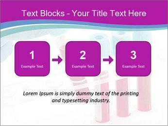 0000085008 PowerPoint Template - Slide 71