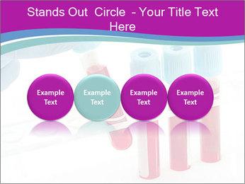 0000085008 PowerPoint Template - Slide 76