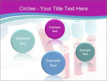 0000085008 PowerPoint Template - Slide 77