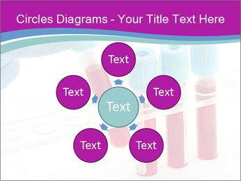 0000085008 PowerPoint Template - Slide 78