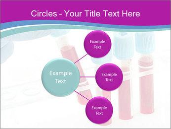 0000085008 PowerPoint Template - Slide 79