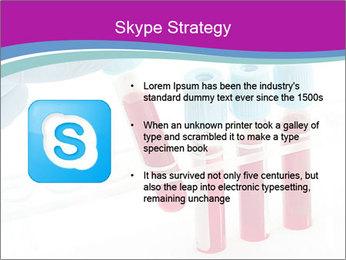 0000085008 PowerPoint Template - Slide 8