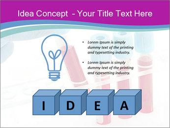 0000085008 PowerPoint Template - Slide 80