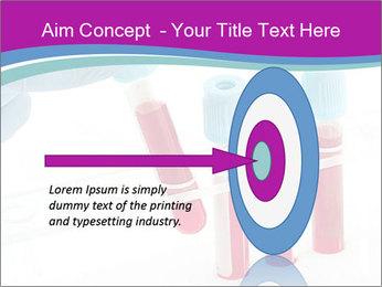 0000085008 PowerPoint Template - Slide 83