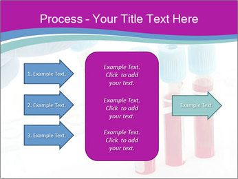 0000085008 PowerPoint Template - Slide 85