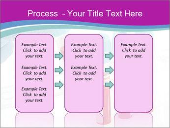 0000085008 PowerPoint Template - Slide 86