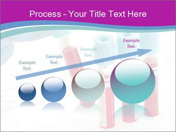 0000085008 PowerPoint Template - Slide 87