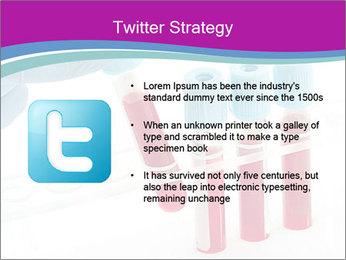0000085008 PowerPoint Template - Slide 9