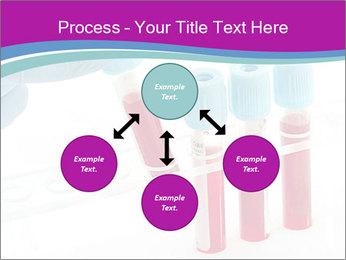 0000085008 PowerPoint Template - Slide 91
