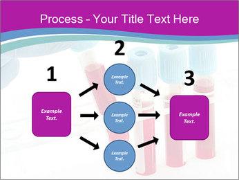 0000085008 PowerPoint Template - Slide 92
