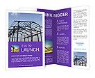 0000085009 Brochure Template