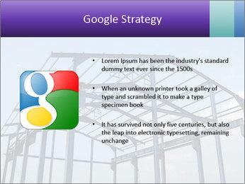 0000085009 PowerPoint Templates - Slide 10