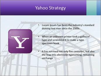 0000085009 PowerPoint Templates - Slide 11
