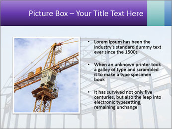 0000085009 PowerPoint Template - Slide 13