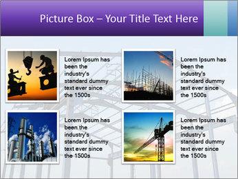 0000085009 PowerPoint Templates - Slide 14