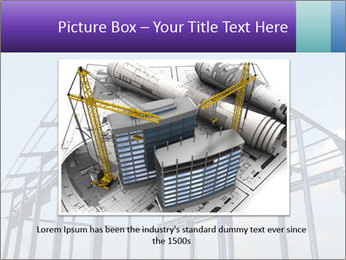 0000085009 PowerPoint Template - Slide 15