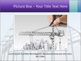 0000085009 PowerPoint Template - Slide 16