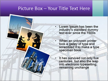 0000085009 PowerPoint Template - Slide 17