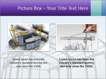 0000085009 PowerPoint Templates - Slide 18