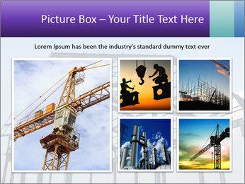 0000085009 PowerPoint Templates - Slide 19