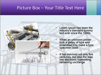 0000085009 PowerPoint Template - Slide 20