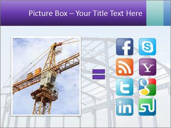 0000085009 PowerPoint Templates - Slide 21