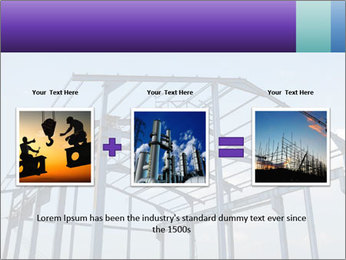 0000085009 PowerPoint Template - Slide 22