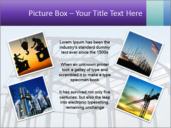 0000085009 PowerPoint Templates - Slide 24