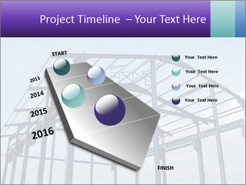 0000085009 PowerPoint Template - Slide 26