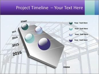 0000085009 PowerPoint Templates - Slide 26