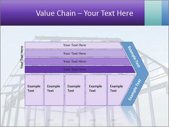 0000085009 PowerPoint Templates - Slide 27