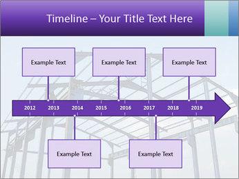 0000085009 PowerPoint Templates - Slide 28