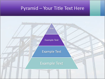 0000085009 PowerPoint Templates - Slide 30