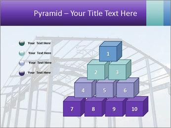 0000085009 PowerPoint Templates - Slide 31