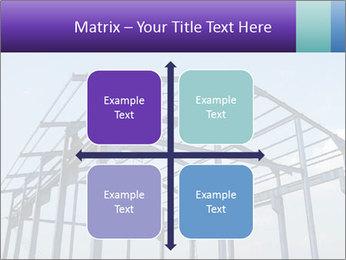 0000085009 PowerPoint Templates - Slide 37