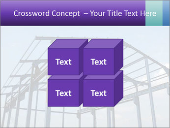 0000085009 PowerPoint Templates - Slide 39