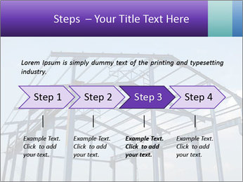 0000085009 PowerPoint Template - Slide 4