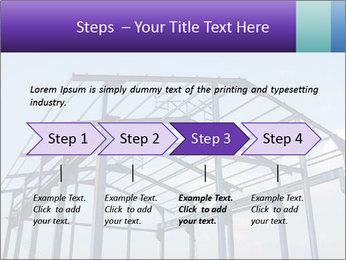 0000085009 PowerPoint Templates - Slide 4