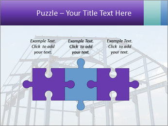 0000085009 PowerPoint Template - Slide 42