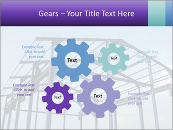 0000085009 PowerPoint Templates - Slide 47