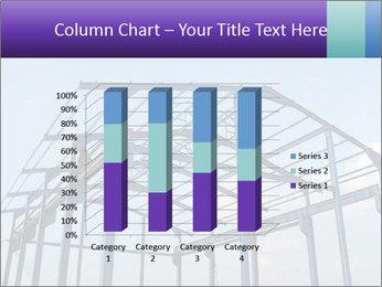 0000085009 PowerPoint Templates - Slide 50